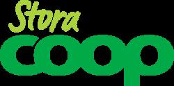 Md stora coop logotyp b 250x124