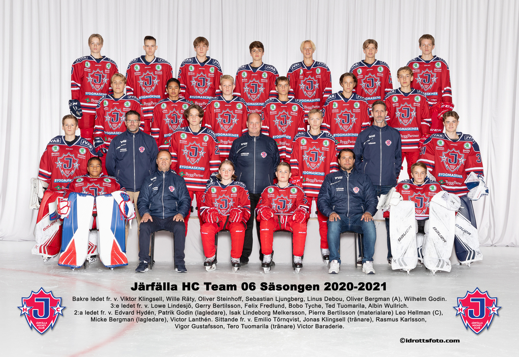 Team 06