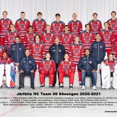 Sm square team 06