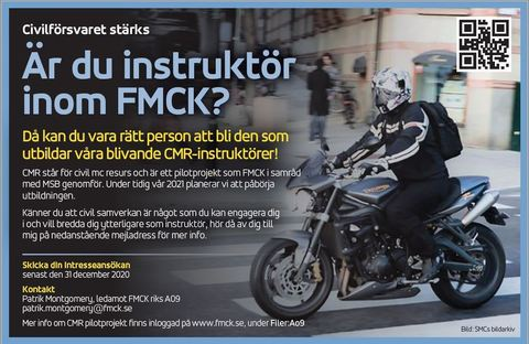 Md cmr annons fmck journalen 3 4.2020