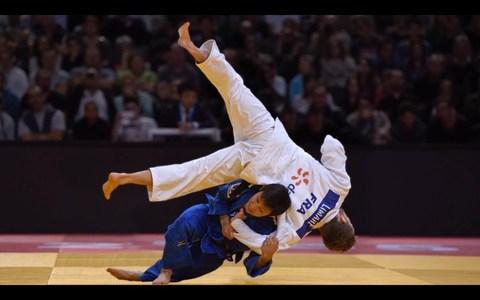 Md judo1