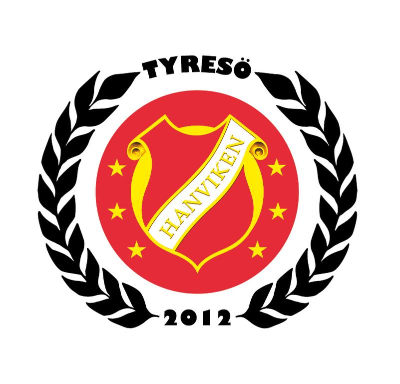 Thkhsk logo tyres  hanviken original rgb