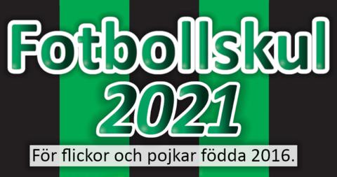 Md kul 2021 01