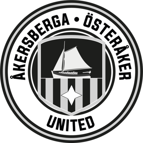 Md united