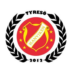 Sm square thkhsk logo tyres  hanviken original rgb
