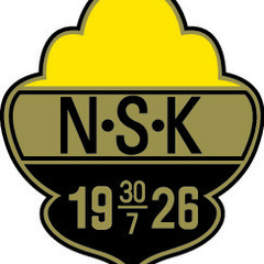 Sm square norrtulls sk logo vector