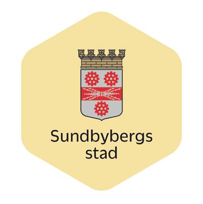 Md sundbybergstad