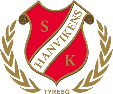 Md hanvikens sk logo 2021 rgb
