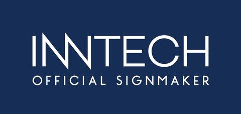 Md inntech logo