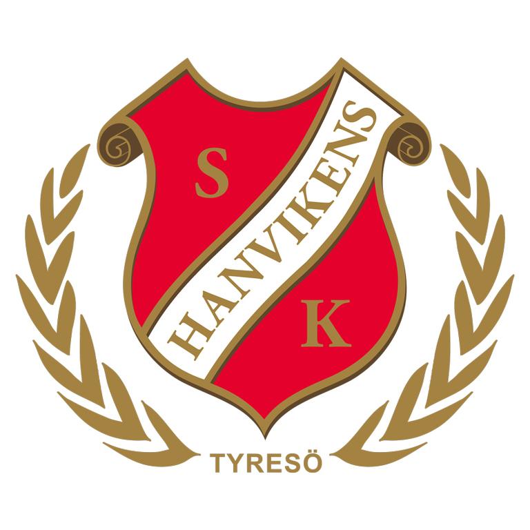 20210210 hanvikens sk logo 2021 rgb fyrkantsram