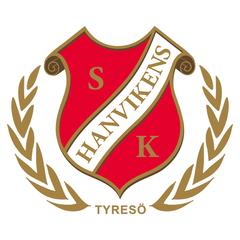 Sm square 20210210 hanvikens sk logo 2021 rgb fyrkantsram
