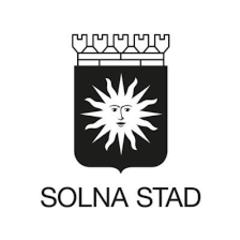 Sm square solna stad 111