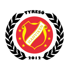 Sm square thkhsk logo jpg liten 255k