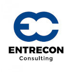 Md md entrecon consulting