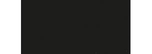 Md lilleby entreprenad logo