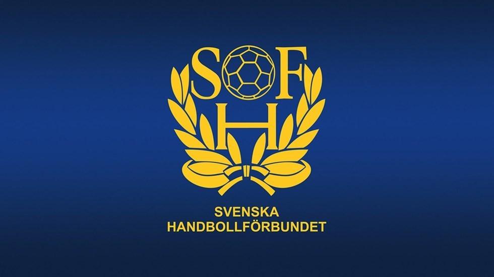 Logo shf 1600x900
