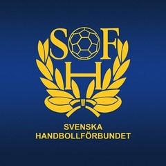 Sm square logo shf 1600x900