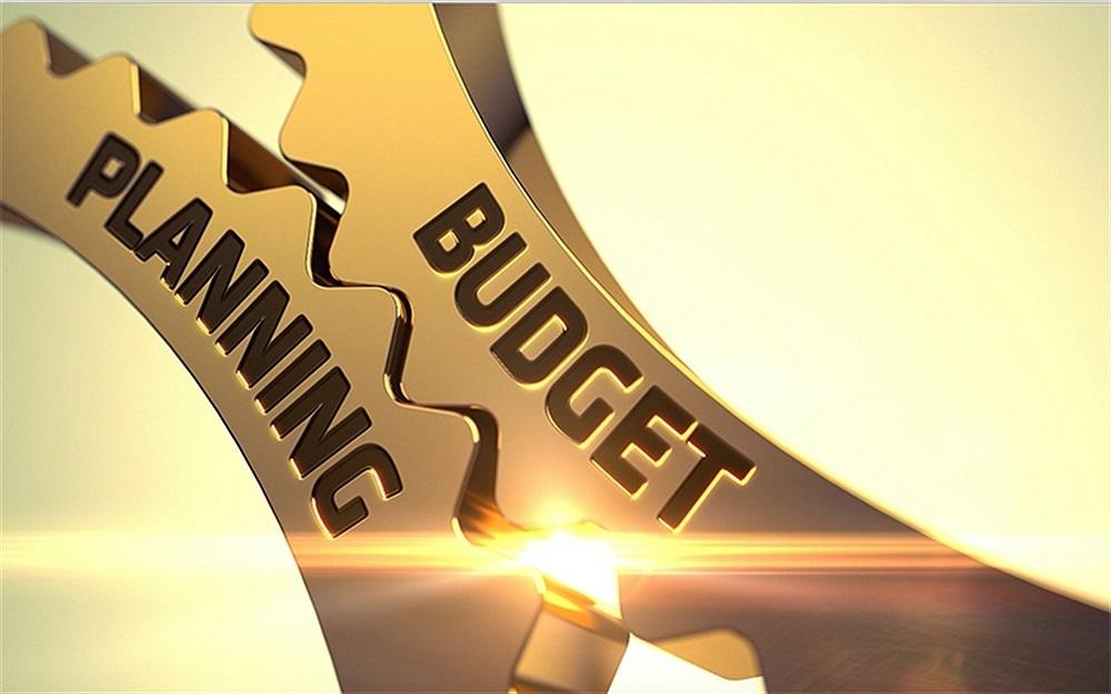 Budget 750px who