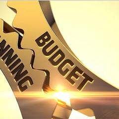 Sm square budget 750px who