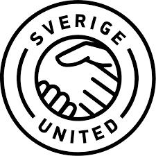 Sverige united
