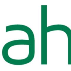 Sm square jarfallahus logo 1