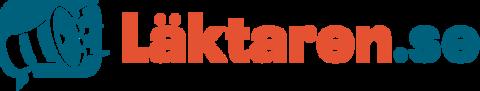 Md logo 3x