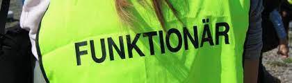 Funktion r
