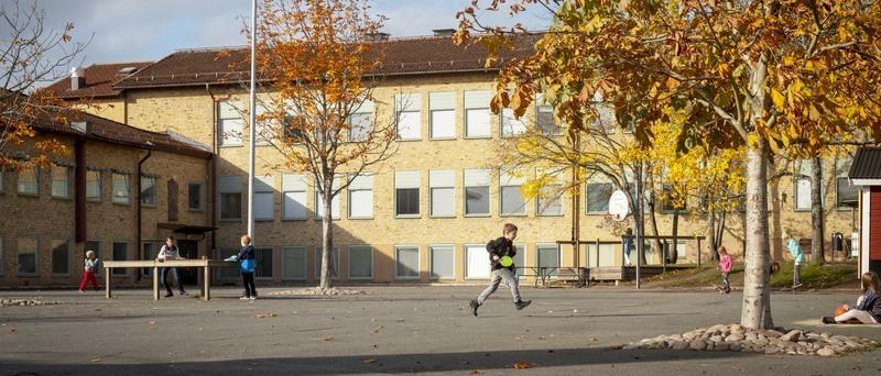 Norrtullskolan 2434