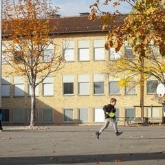 Sm square norrtullskolan 2434