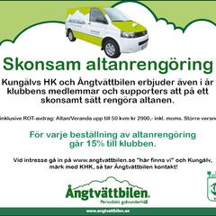 Sm square  ngtv ttbilen fb annons
