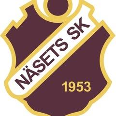Sm square nsk logo eps