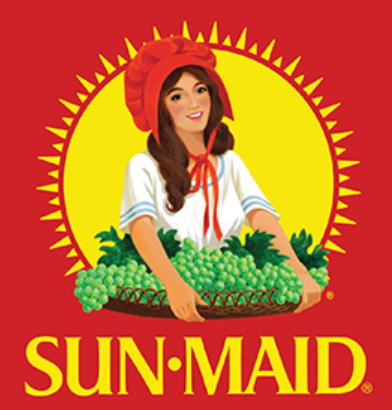 Md sunmaid