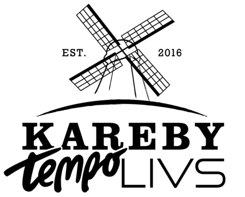 Md kareby livs logo