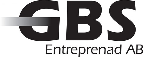 Md gbs logo 1024x410