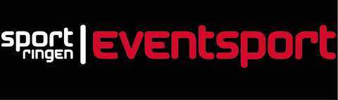 Md eventsport