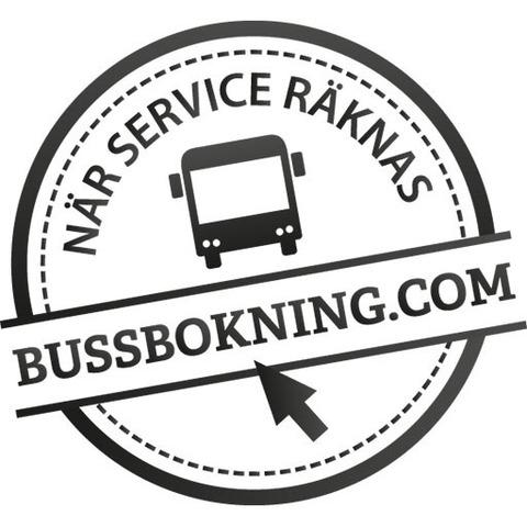Md bussbokning ico