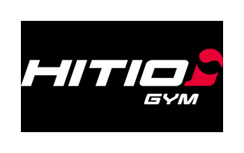Gym bild
