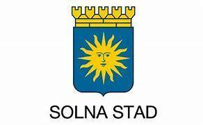 Solna stad 111