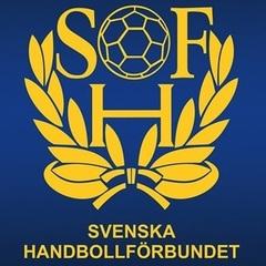 Sm square shf bl  logo