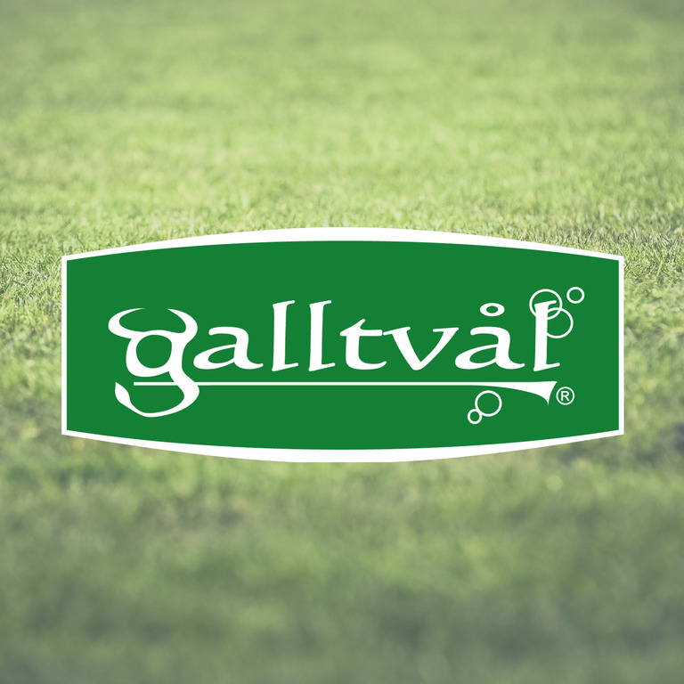Galltval jpg