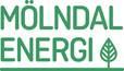 Md molndalenergi logo
