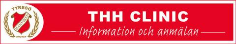 Md thh banner inbjudan thhclinic 210526