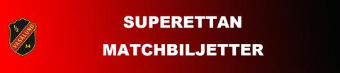 Md superettan