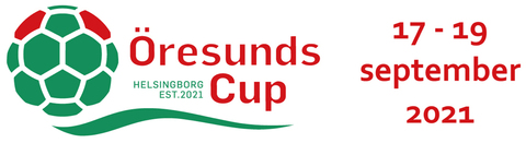 Md oresunds cup