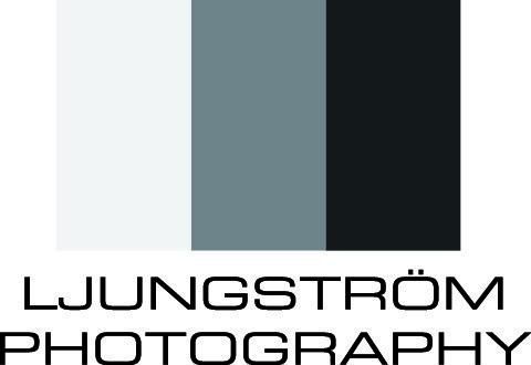 Md ljungstro m photography