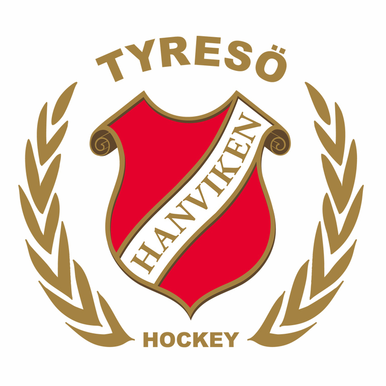 Hanviken hockey logo rgb 210520