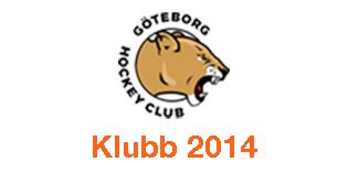Md klubb2014