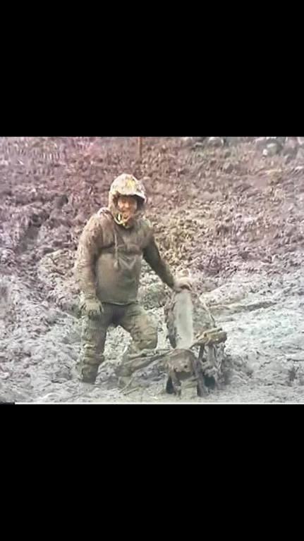 Md lera