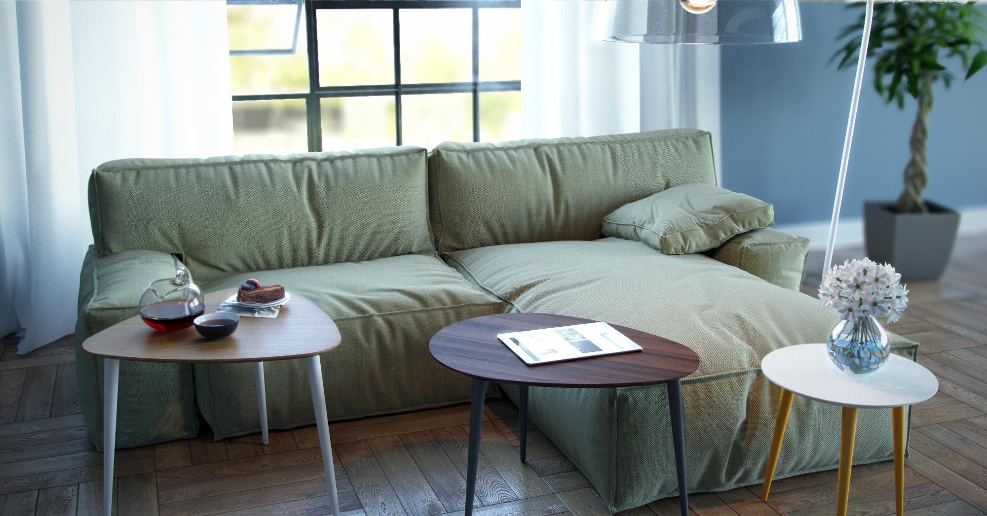 beistelltische mehr als 2000 angebote fotos preise. Black Bedroom Furniture Sets. Home Design Ideas