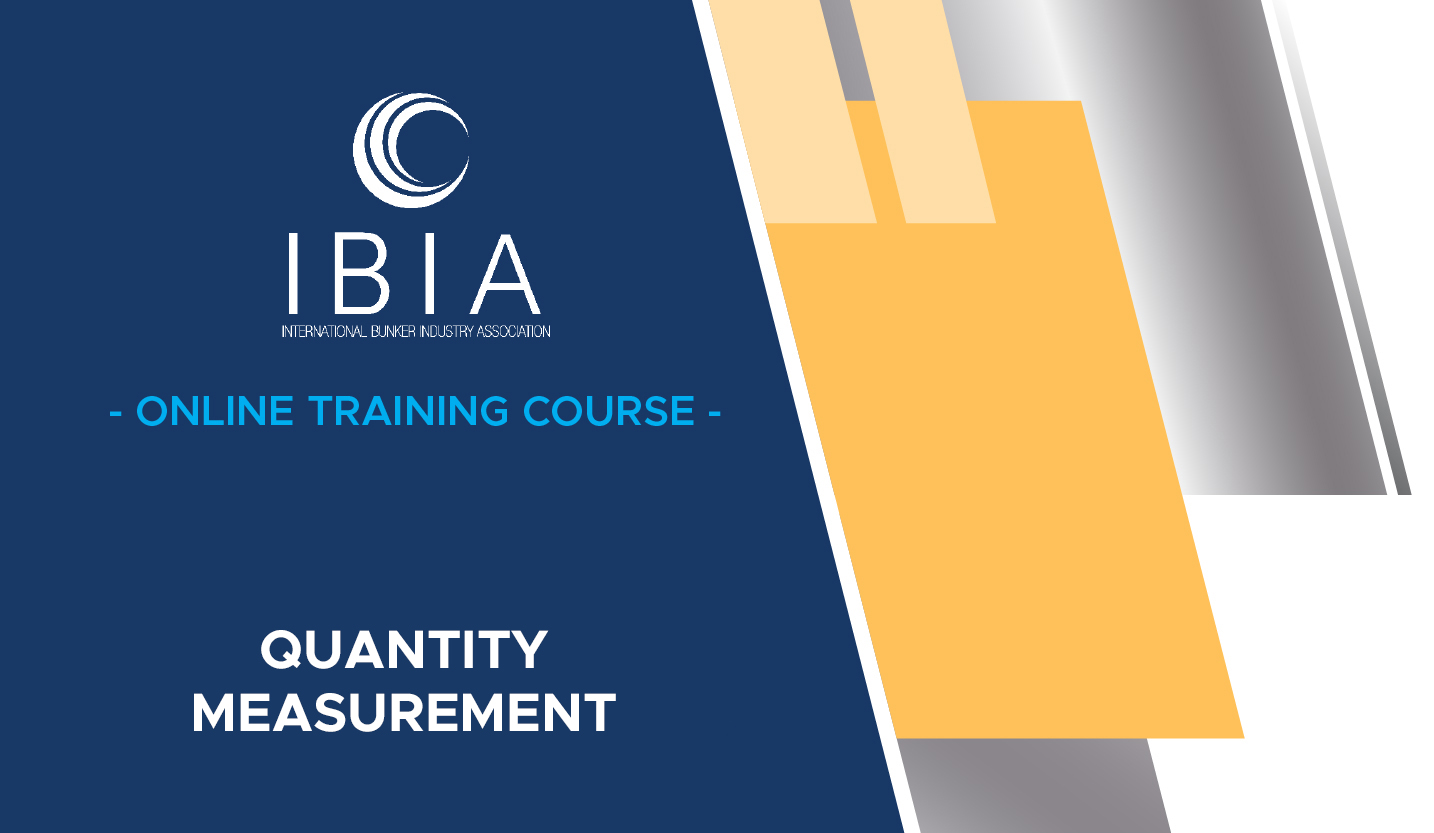 https://s3-eu-west-1.amazonaws.com/myeventora/Events/ibia-online-bunker-training-course/132421194393713865_module8.jpg